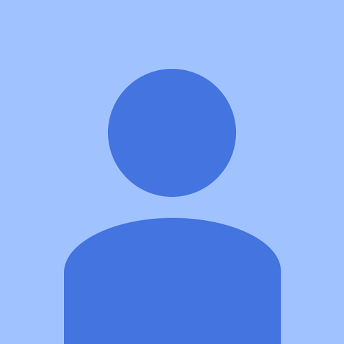 New York Department of Buildings DOB OSHA Construction Safety Training Courses Workplace Program The LEARN Center